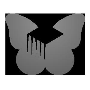 Freedom-Box_logo_bw
