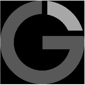 Gatesense_logo_bw