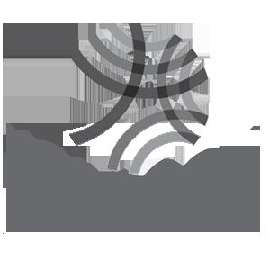 Jolocom Logo