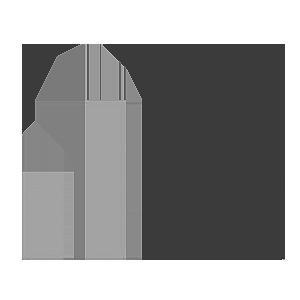 Lauth_logo_bw