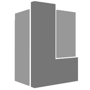 Leihbar_logo_bw