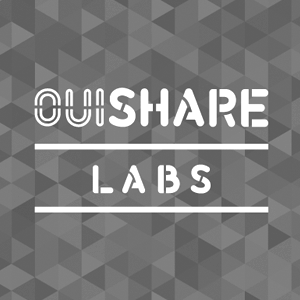 Ouishare Labs Logo