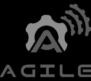 agilebw300