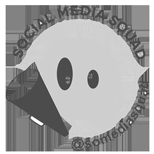 SoMediaSquad_logo_bw