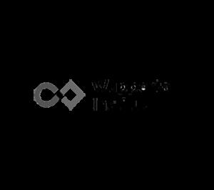 wuppert300